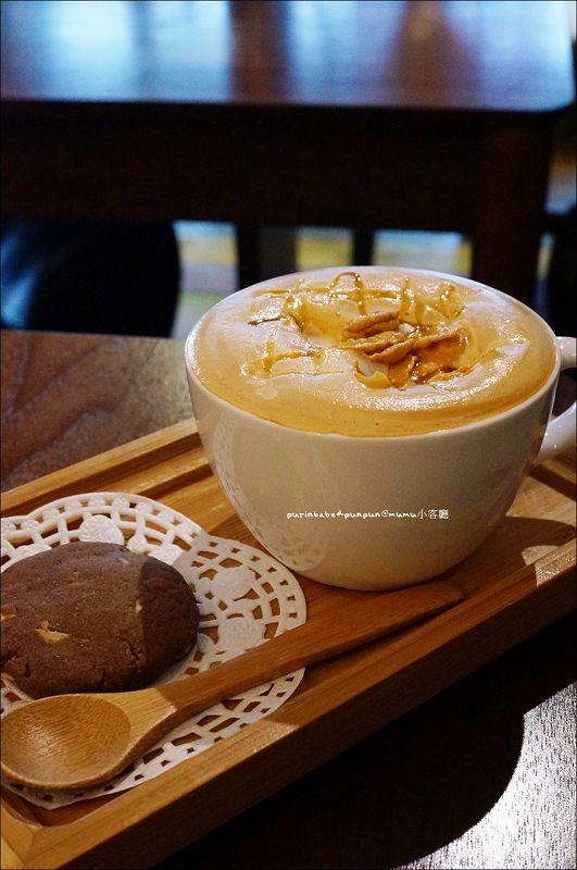 22太妃糖脆片咖啡1