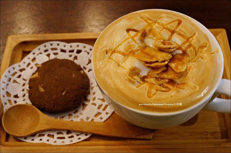 23太妃糖脆片咖啡2