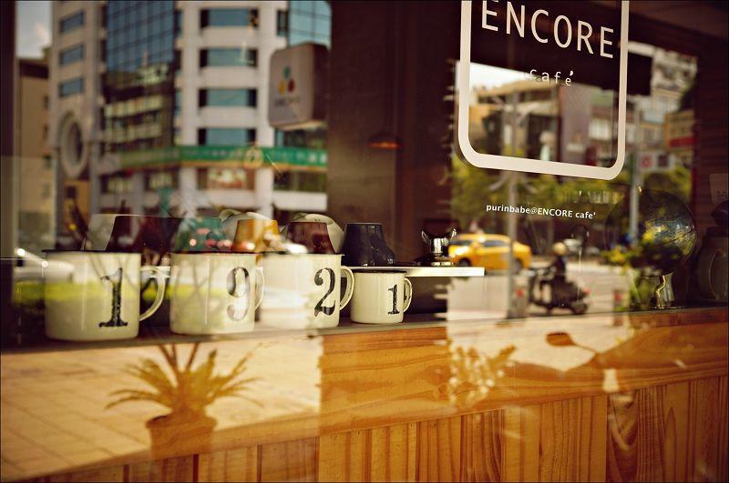 5ENCORE café4