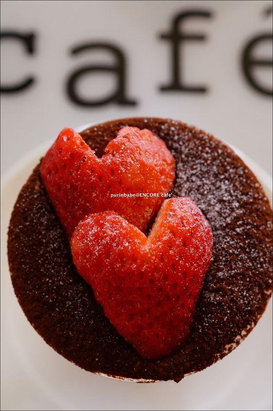 31草莓提拉米蘇1
