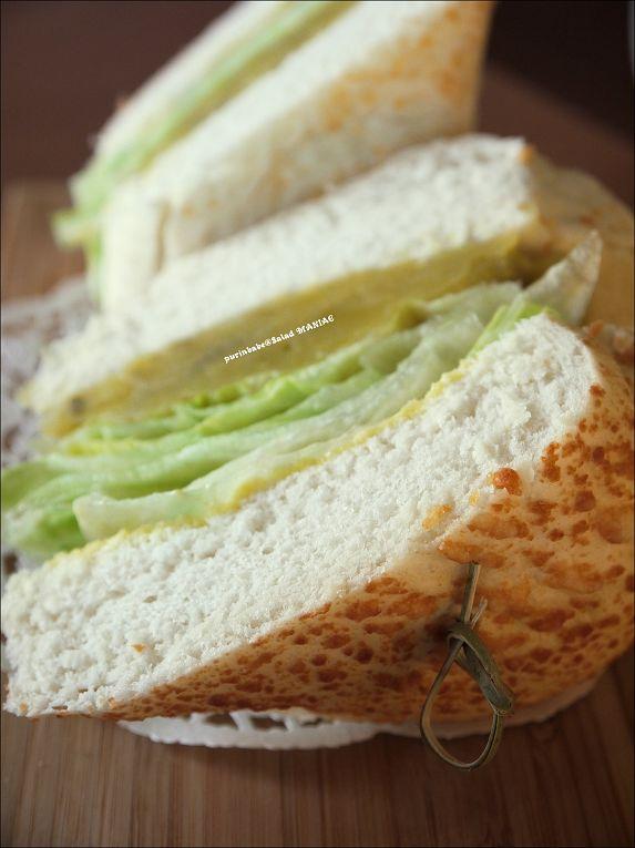 18地瓜沙拉三明治2