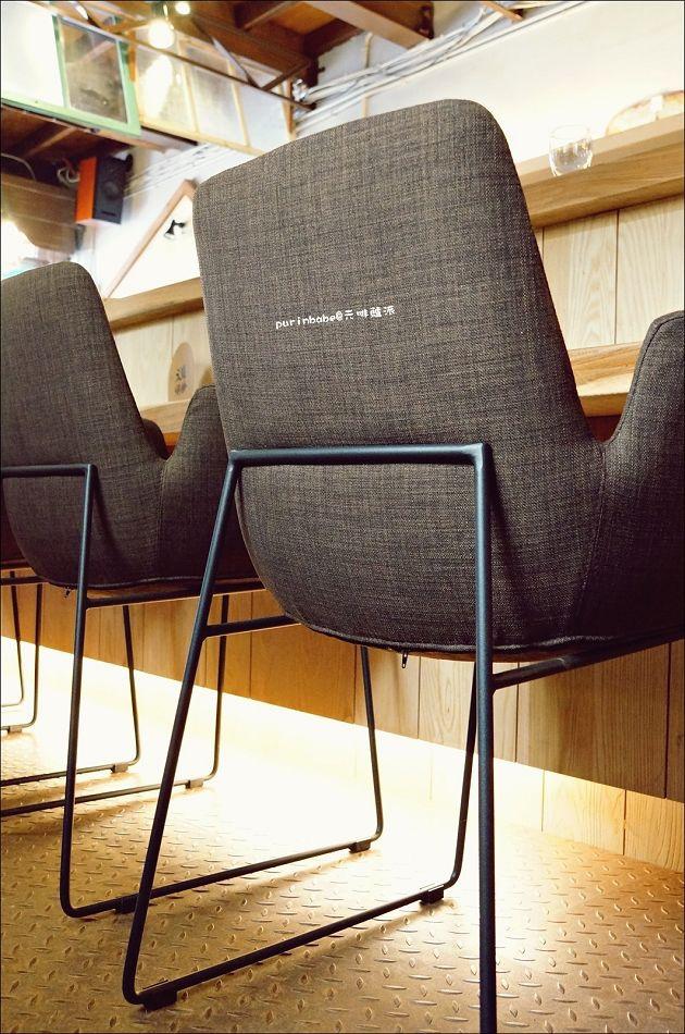 5吧檯椅1