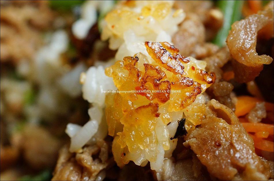 31辣炒豬肉拌飯3