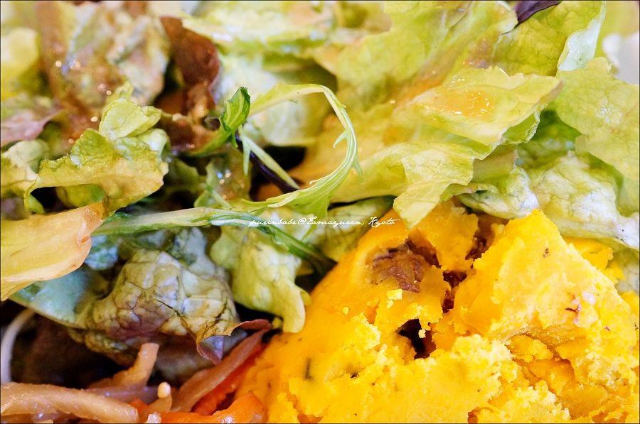 34野菜與南瓜