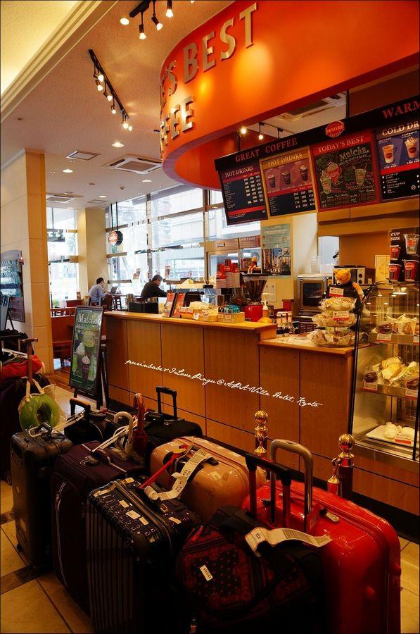 11咖啡館
