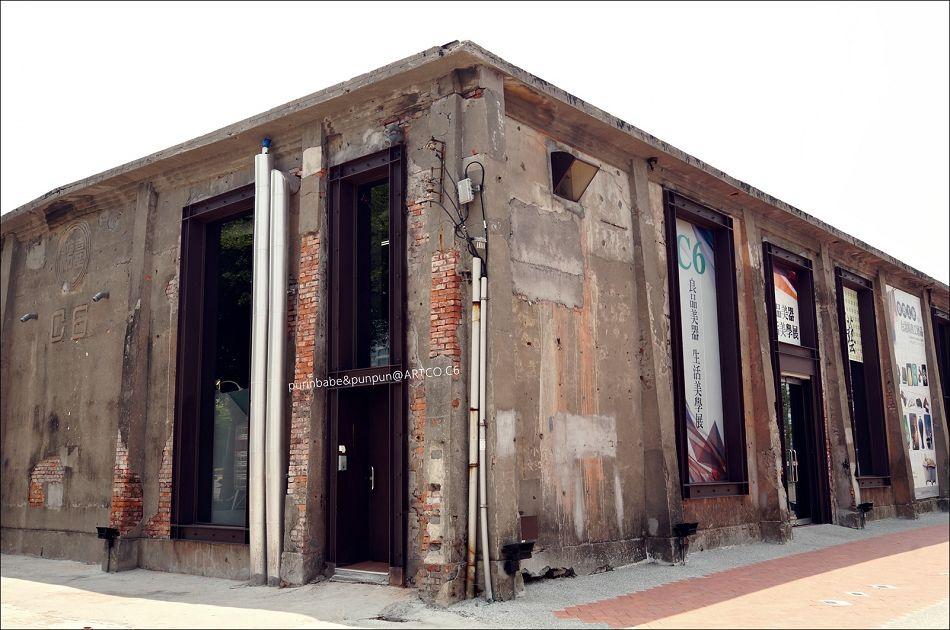 4大義倉庫2