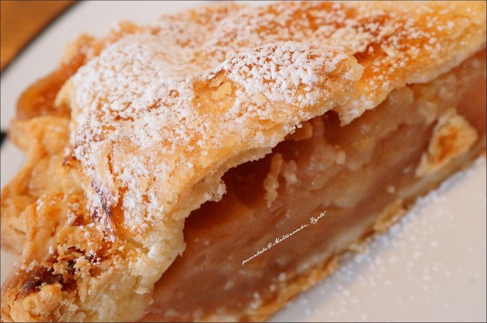 26 14 Lincorin street apple pie1