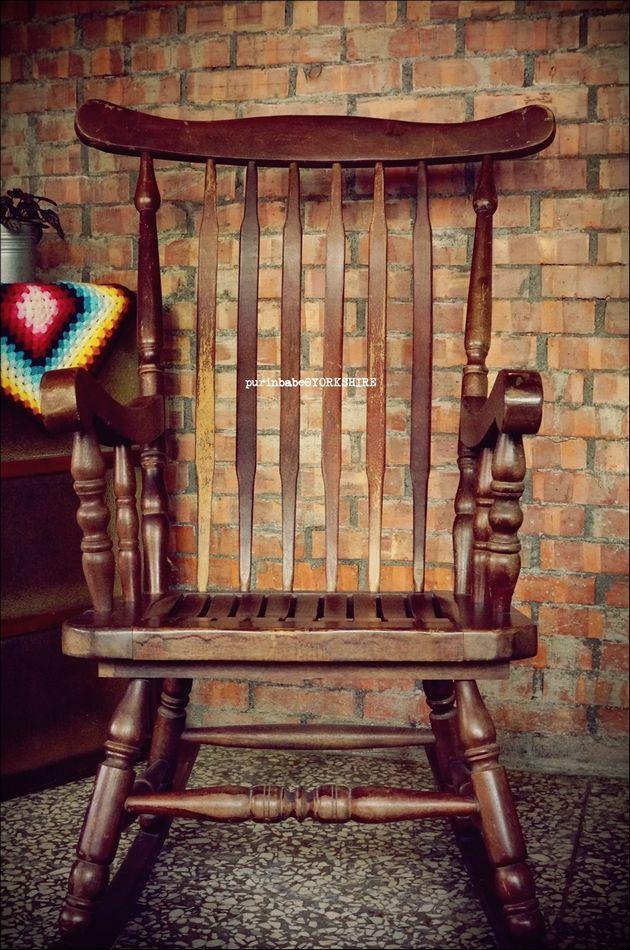 10搖椅2