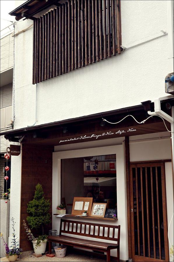3nico style