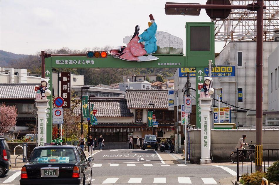 3JR車站正對面