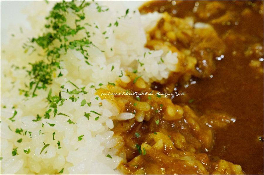 26咖哩飯