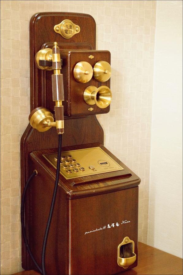 4浪漫電話