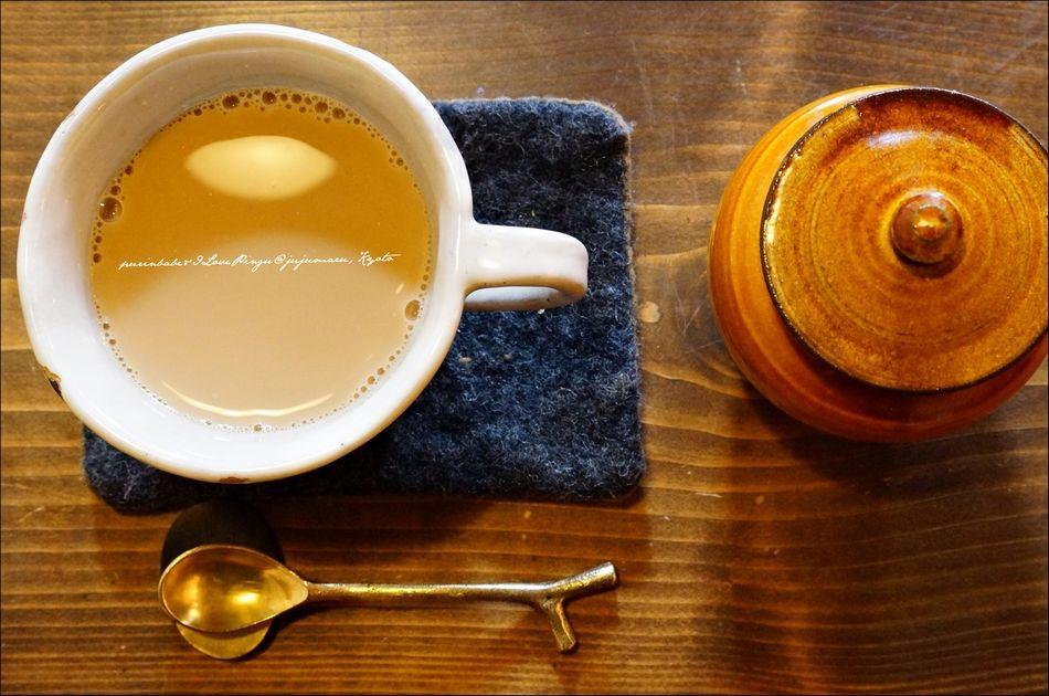 31咖啡歐蕾