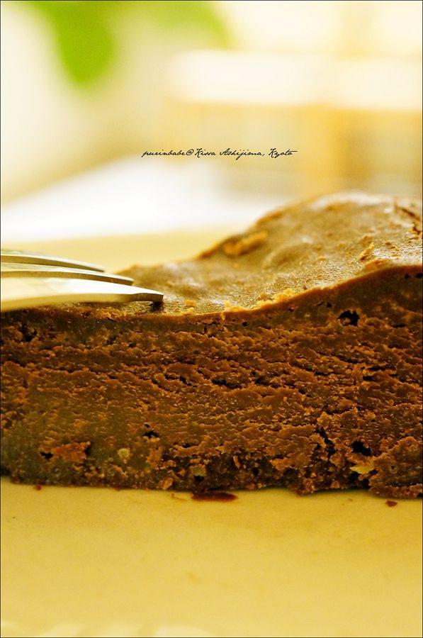16生巧克力2
