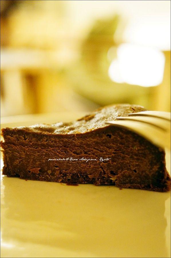 15生巧克力1