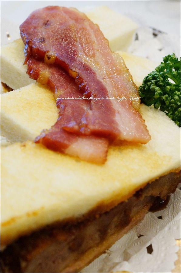 29炸牛肉三明治1