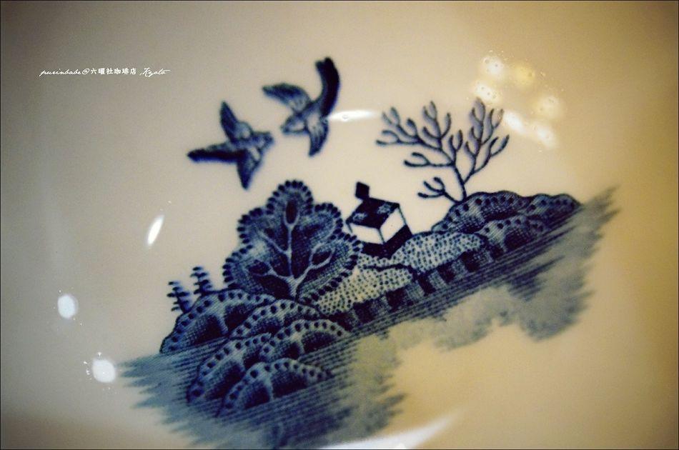 22Nikkor骨瓷杯