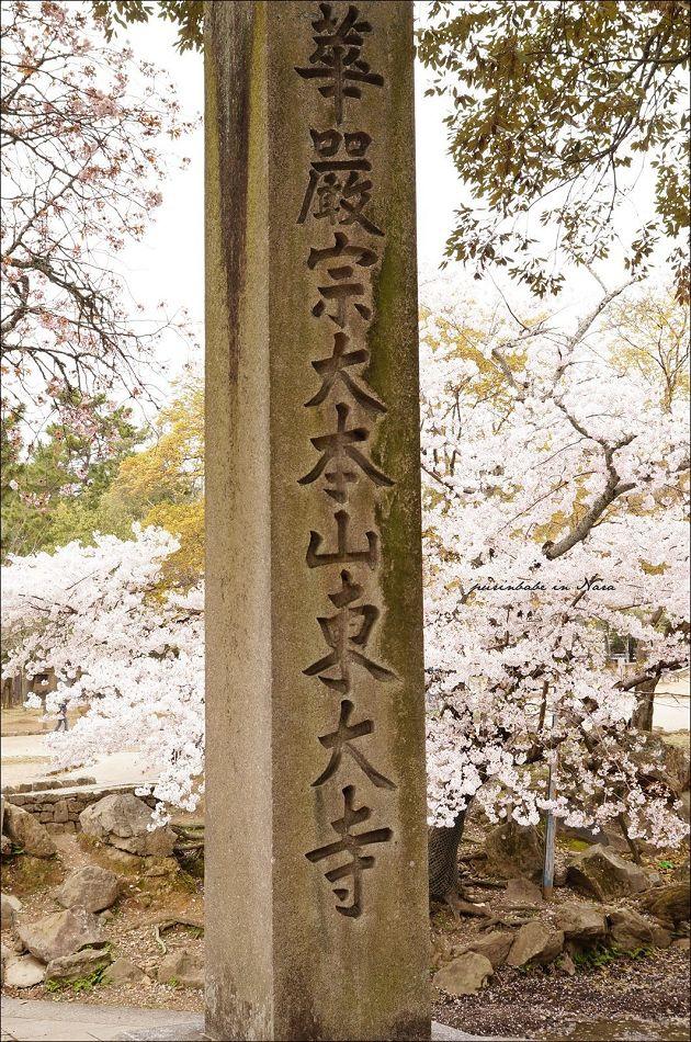 10東大寺入口1