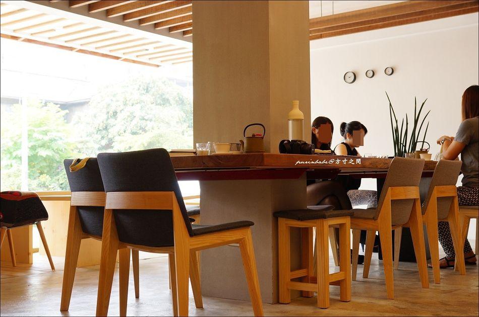 5共食桌1