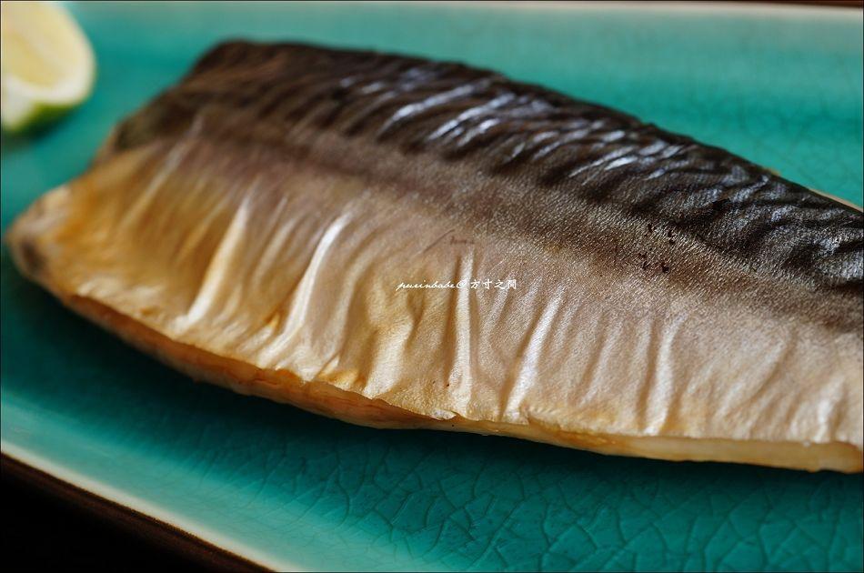 29烤魚1