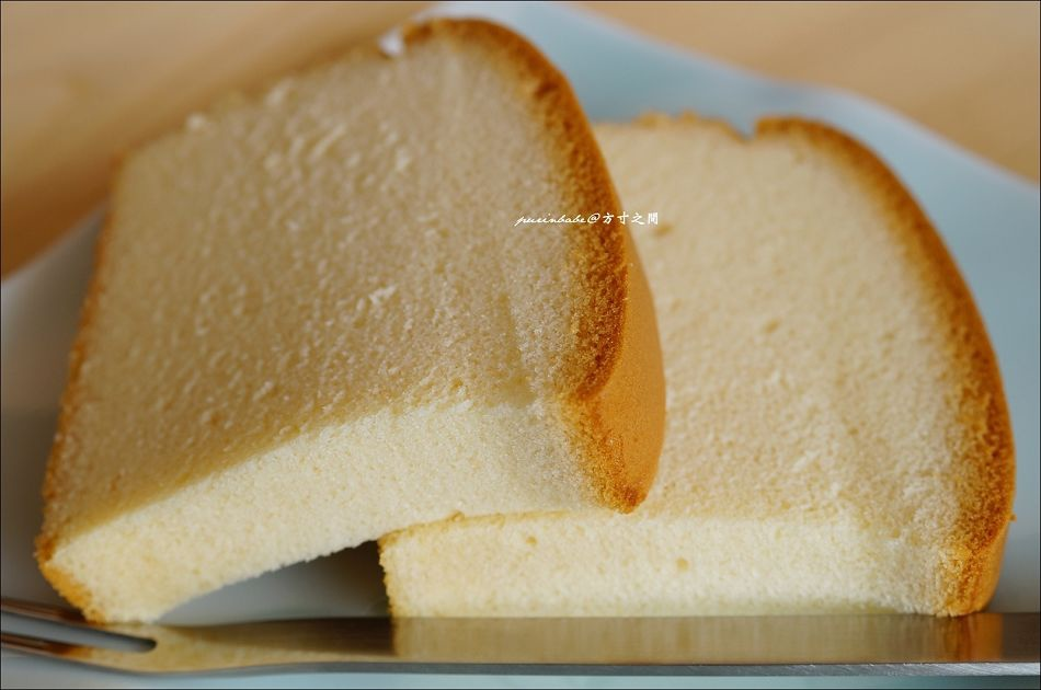 31香綿蜂蜜蛋糕