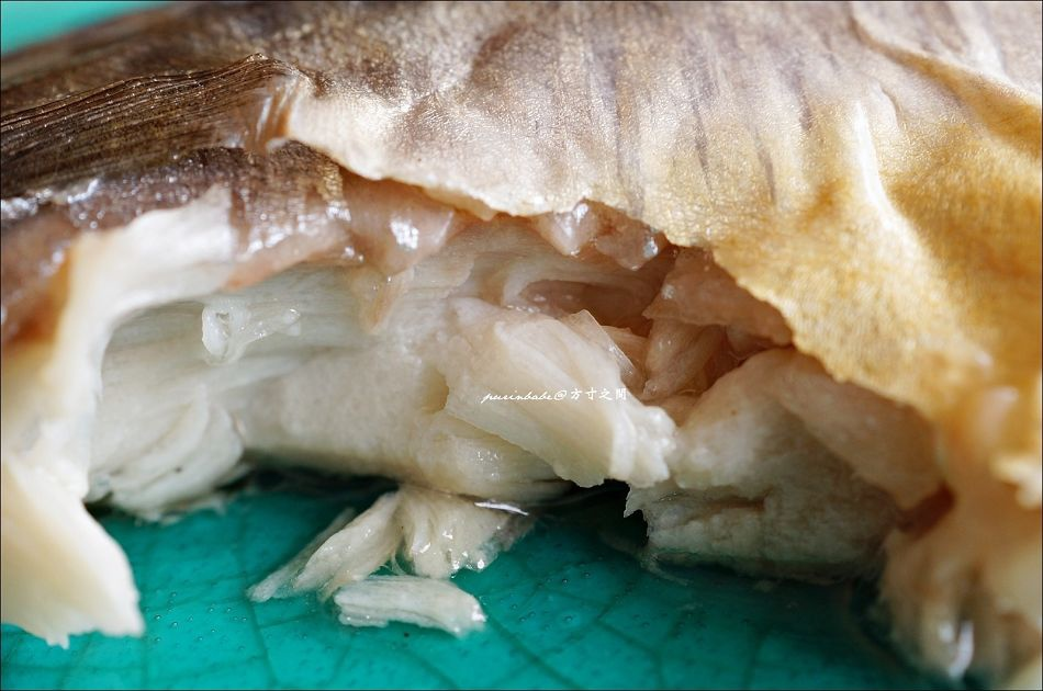 30烤魚2