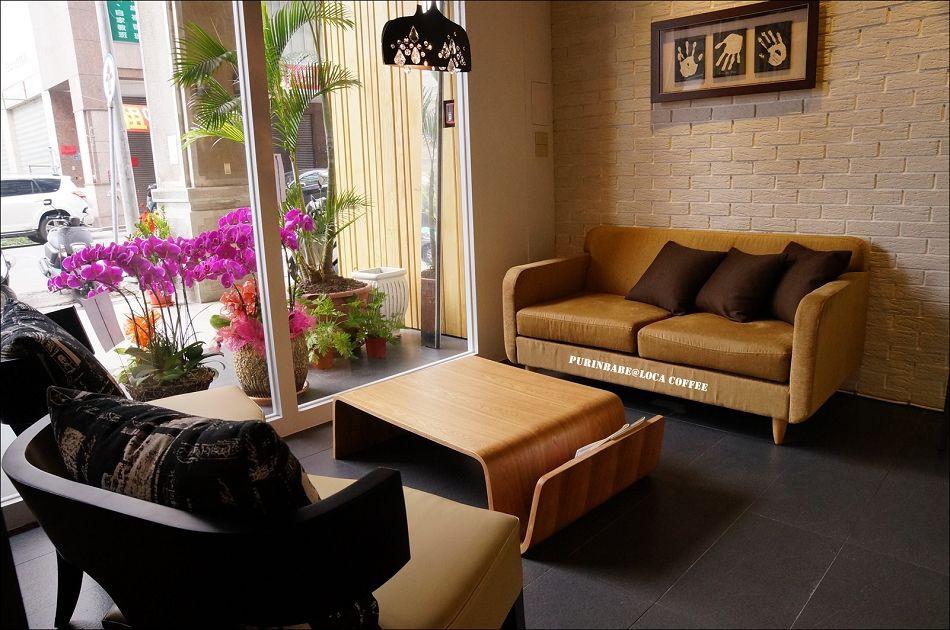 10沙發區2