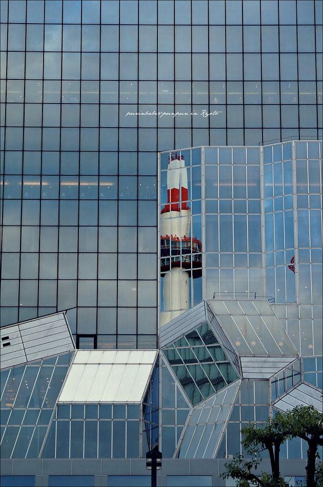 3京都塔2