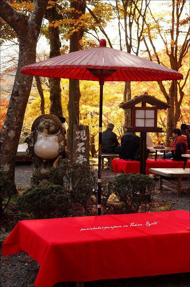 30硯石亭用餐區1