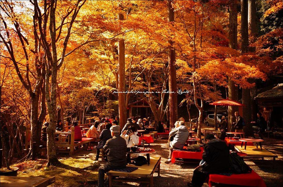 34硯石亭用餐區全景