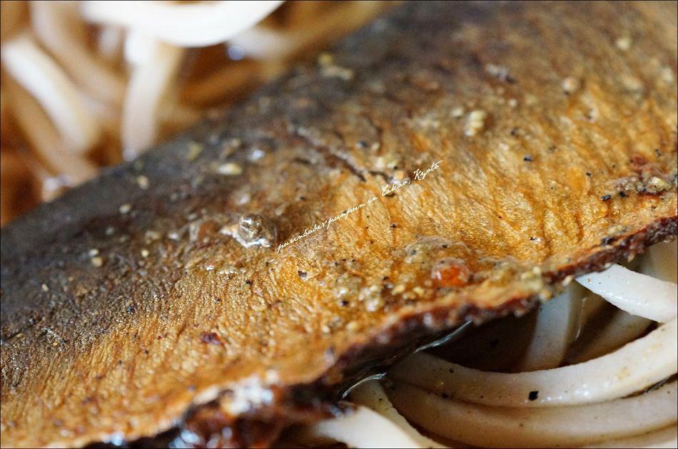 39鯡魚蕎麥麵2