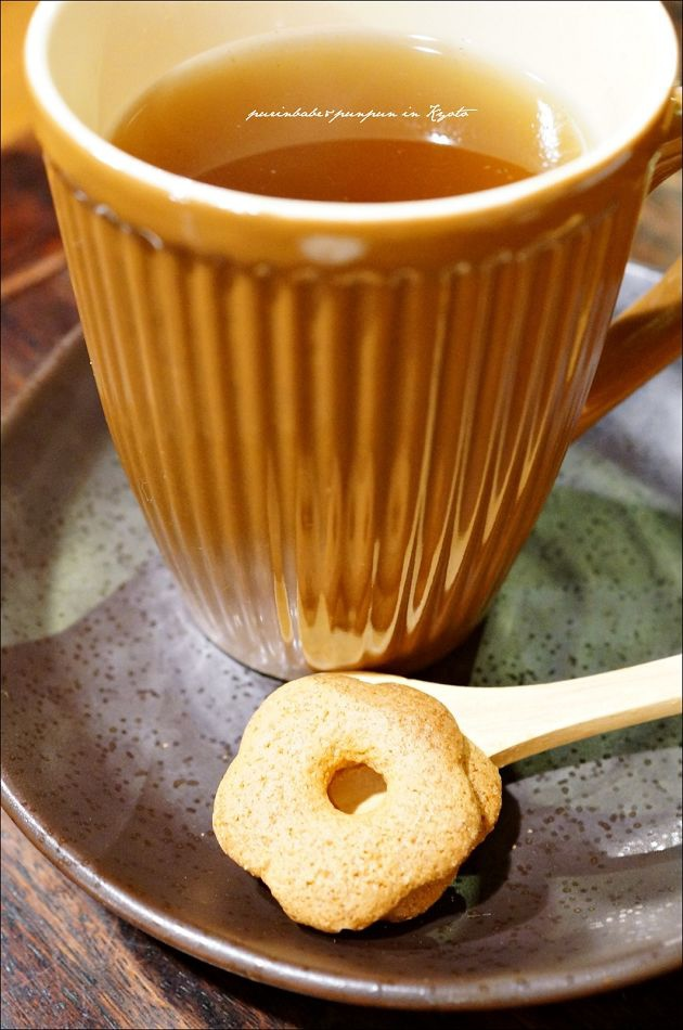 37薄荷茶
