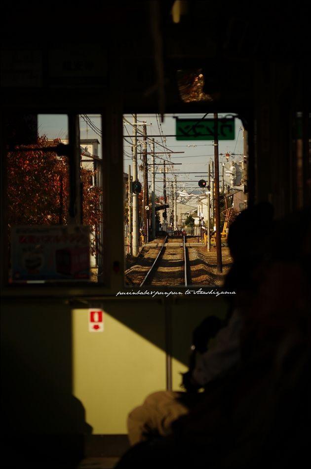6京福電鐵內2