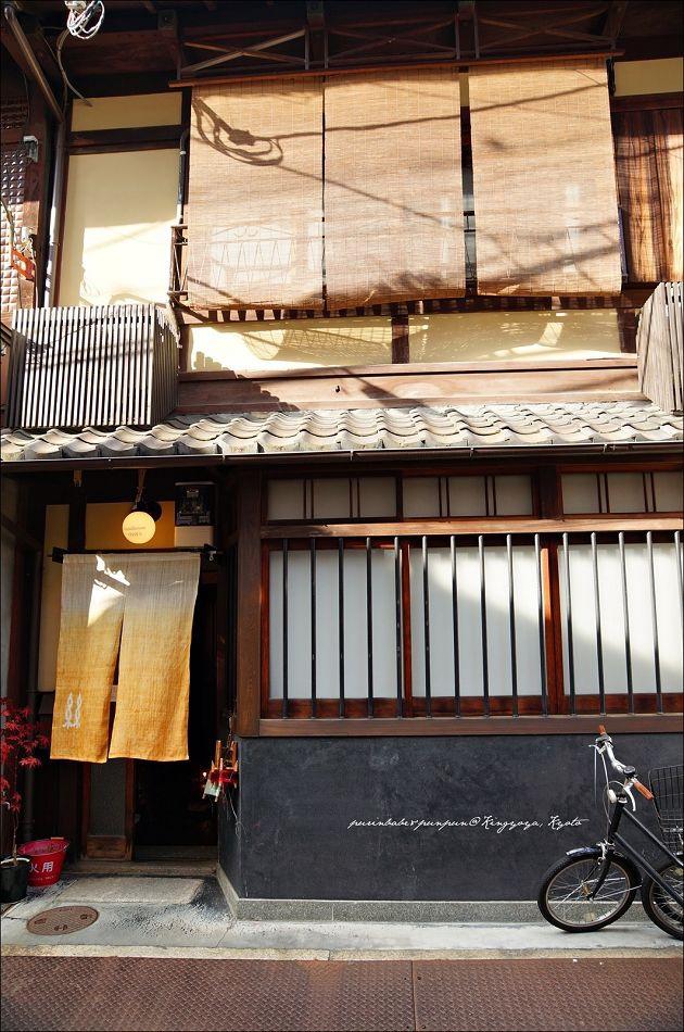 12糸屋1
