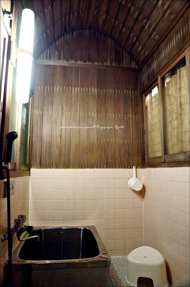 33浴室2