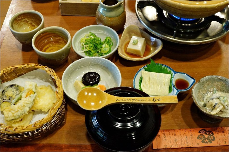 22朧套餐