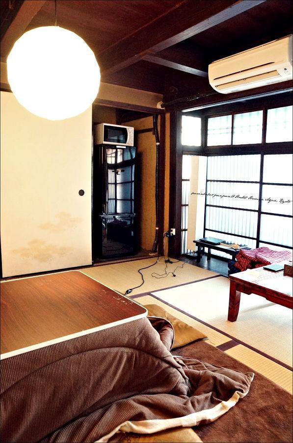 9起居室2