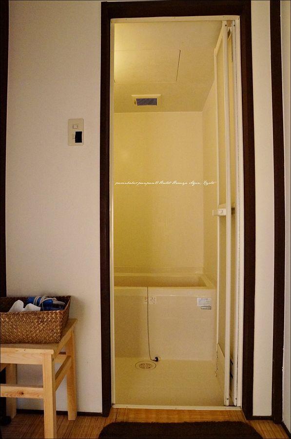 25別棟浴室