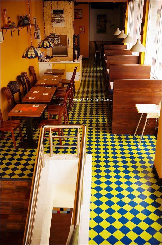 14三樓主用餐區1