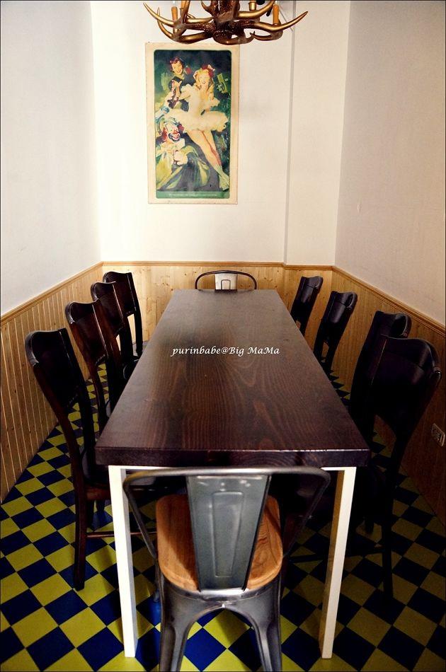 18三樓主用餐區5