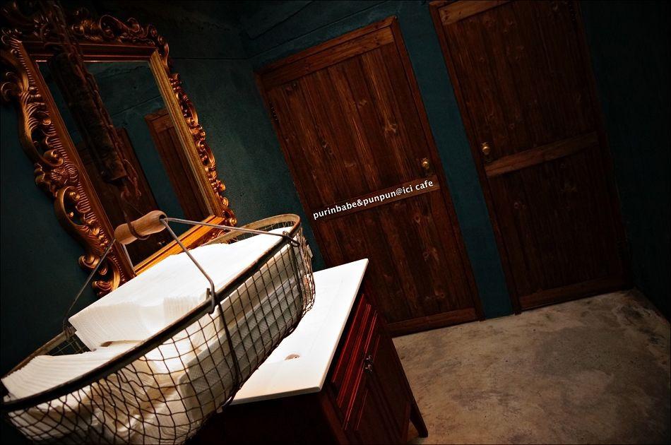 19洗手間