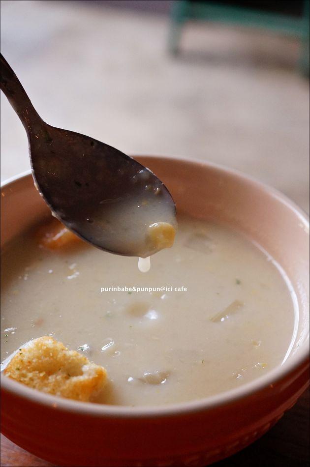 27濃湯2