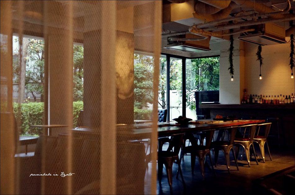 19Hotel Anteroom Kyoto3