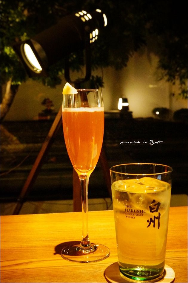 20Hotel Anteroom Kyoto4
