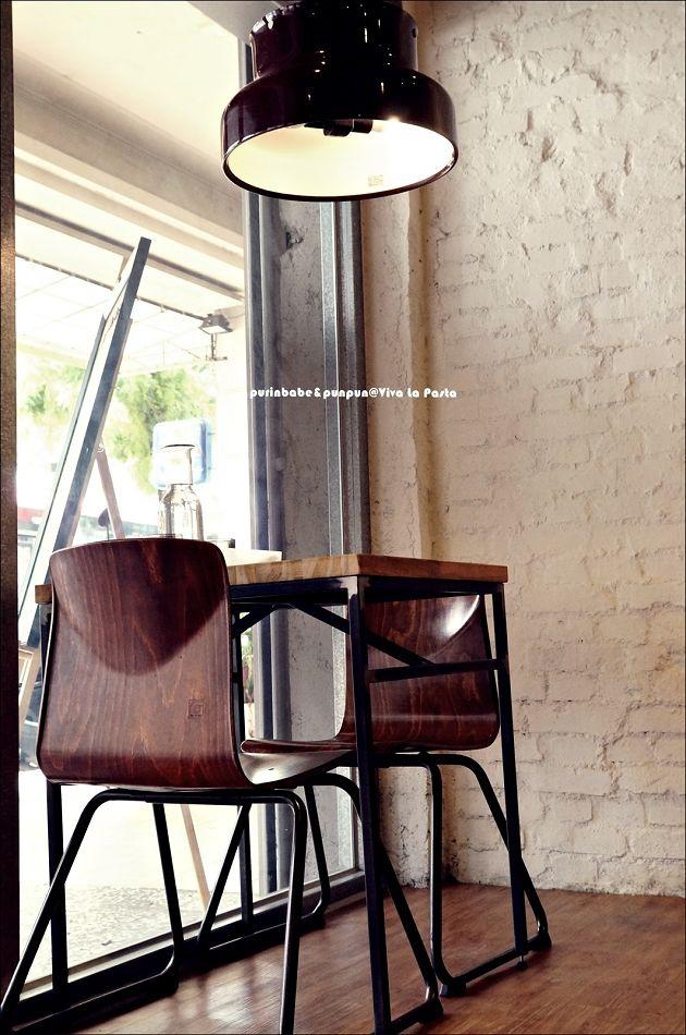 11Bumling Lamp