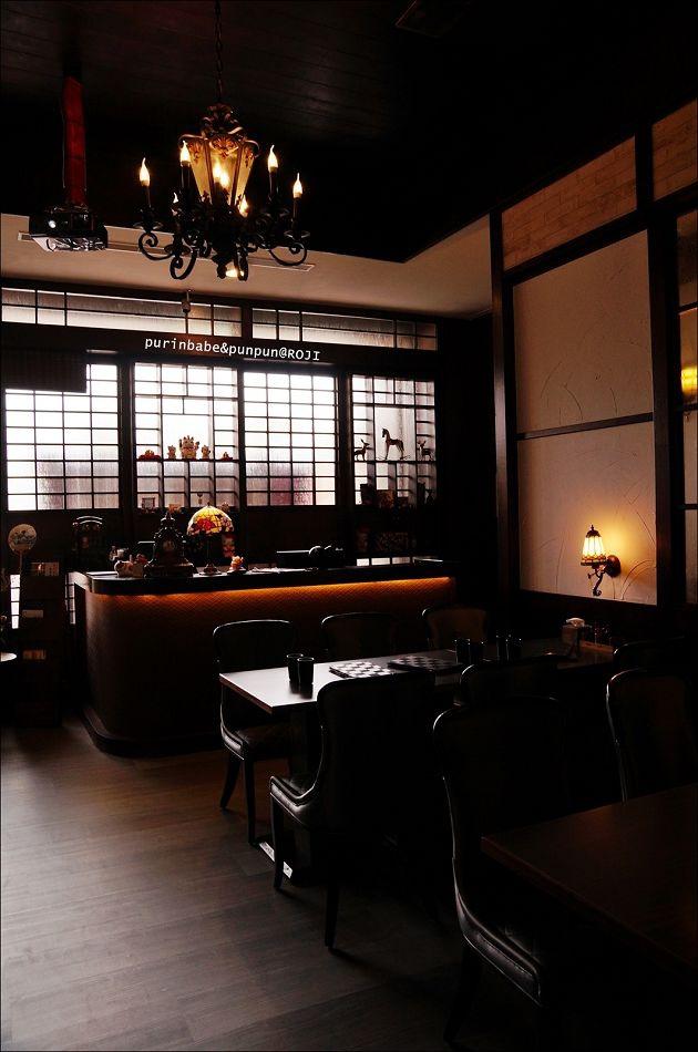 6一樓主用餐區1