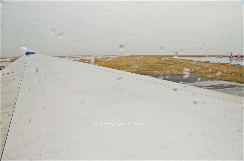 2抵達關西機場JPG