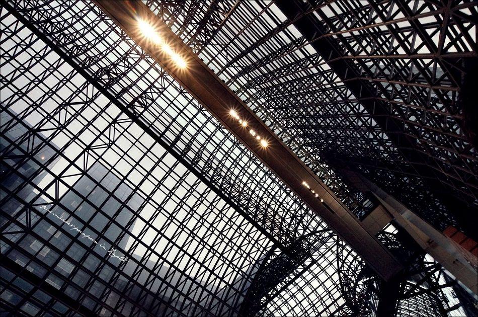 3京都車站2