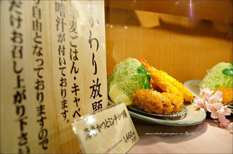 6食物模型