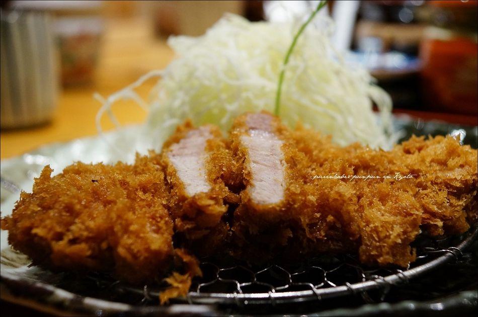 23米澤三元豬